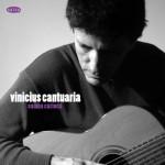 VINICIUS CANTUARIA - Samba carioca