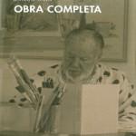 Ramon Gaya