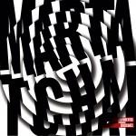 MARTA TCHA - Movimientos circulares