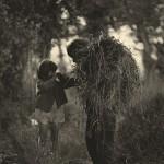 Arissa-_En-el-bosque-2-1923-1929-Archivo-Arissa-Fundacion-Telefonica-150x150