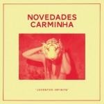 NOVEDADES-CARMINHA-Juventud-infinita
