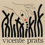 VICENTE-PRATS-Vicente-Prats