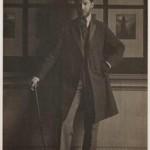 Alvin-Langdon-Coburn.jpg dandy