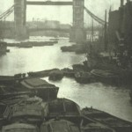 coburn_tower_bridge_542