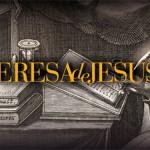 exposicion-Teresa-de-Jesus