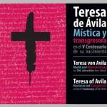 teresa-de-avila-642x481