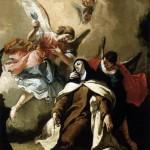 xFrancesco-Fontebasso-The-Ecstasy-of-St-Therese- s xviiii2-