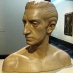 AVALOS, Juan de Manolete 1