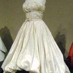BALENCIAGA TrajeNoche 124-1950