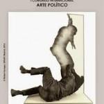 arte politico