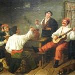 LECUONA ElBrindis 1864 -  copia