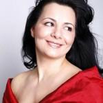Lianna Haroutounian