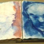 CARDENAS, M. Cuaderno 6
