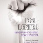 disidentes cubierta p