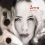 Christina Rosenvinge - Lo Nuestro