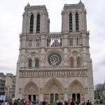 catedral-paris-1