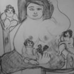 maternidad-248x300
