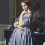 Museo-del-Prado-Ingres