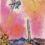 _CACHE_Chagall-ficha_415x0