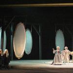 Manon Lescaut 2