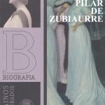 PILAR ZUBIAUR portada