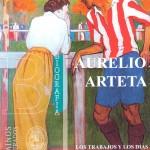 AURELIO ARTETA portada
