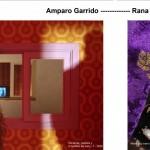 Prensa-Amparo-Rana-1024x482