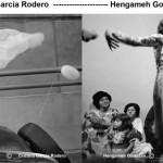 Prensa-Cristina-Hengameh-1024x332