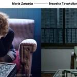 Prensa-Maria-Newsha-1024x398