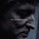VINICIUS CANTUARIA - Vinicius canta Jobim