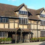William_Shakespeares_birthplace,_Stratford-upon-Avon_26l2007