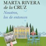 portada Rivera de la Cruz