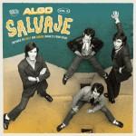 AlgoSalvajeVol2-CoverIdeas.indd