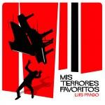 LUIS PRADO - Mis terrores favoritos