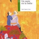 UnOasisEnLaIndia portada