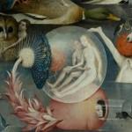 el-jardin-de-las-delicias-detalle-1500-1505-museo-nacional-del-prado_695433