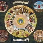 mesa-de-los-pecados-capitales-el-bosco-exposicion-el-bosco-la-exposicion-del-centenario