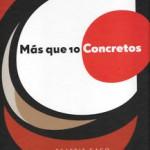 Arte concreto cubano