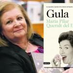 Maria-Pilar-Queralt-del-Hierro-Gula-Entrevista