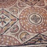 mosaicos-romanos_6075001