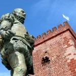 torreon-y-palacio-del-gran-prior