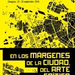 arte_urbano_zaragoza-1_0