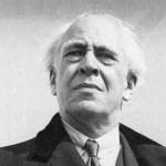 Konstantin Stanislavsky … created the vocabulary of modern theatre