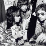 The-Rolling-Stones-Bob-Dylan-c