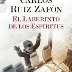 el-laberinto-de-los-espiritus-carlos-ruiz-zafon-portada