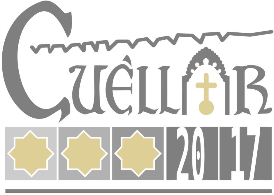 Cuéllar: Ciudad Monumental y Sede de las Edades del Hombre