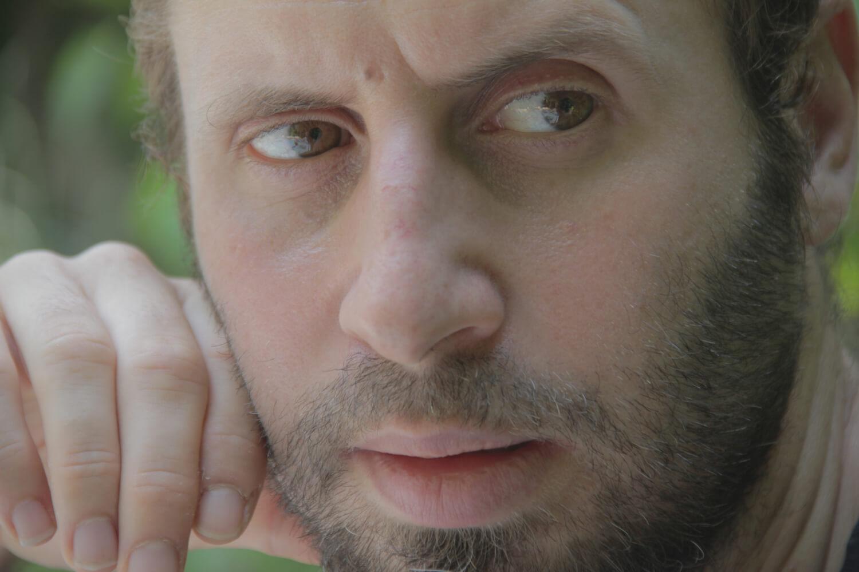 """""""Alarde de tonadilla. Una historia de la copla"""" en el Teatro Tribueñe de Madrid"""