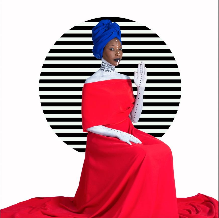 Fatoumata Diawara, tradición y experimentación