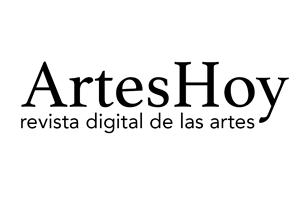 ArtesHoy